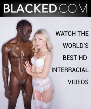 Free Interracial Pirn